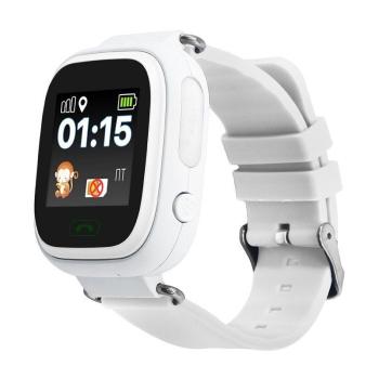 Часы детские умные Smart watch Q90