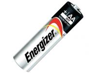 Батарейки ENERGIZER LR06 пальчик
