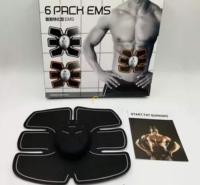 Миостимулятор Six pack