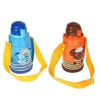 Термос детский в сумочке