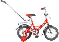 Велосипед Novatrack 12 URBAN