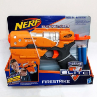 Пистолет NERF 11211