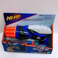 Пистолет NERF 11212