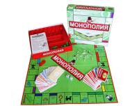 Монополия 5211R