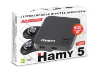 Приставка Hamy 5 - 505 игр