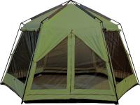 Палатка Шатер 300x300x235 -LY-1628C