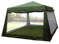 Палатка беседка 320x320x245
