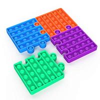 PoP it puzzle