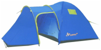 Палатка 6-ти местная Lanyu 1636