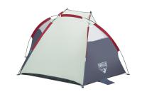 Палатка 2-местная 200х100х100см 68001