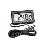 KJX-1 Цифровой термогигрометр