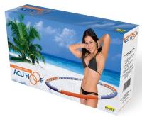 Обруч стройности Accu Hoop Premium