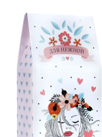 """Чай """"Для нежной"""" 50 гр"""