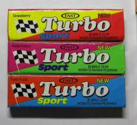 Жвачка Турбо (5в1)