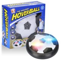 Аэромяч Hoverball