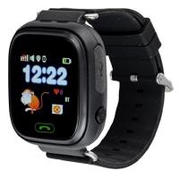 Часы детские Smart watch Q90