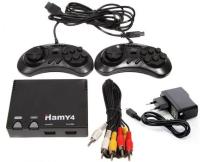 Приставка Hamy 4 -350 игр