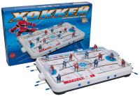 Хоккей Омск