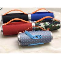 Портативная Bluetooth колонка TG 109