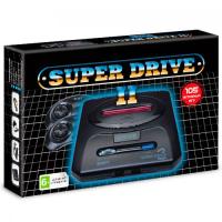 Сега Sega Super Drive 2 Classic 105в1