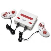 Сега Sega Super Drive Knack 166в1