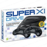 Sega Super Drive 11 95 игр сега
