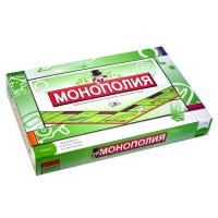 Монополия 0112R