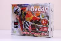 Dendy Денди 300 игр