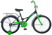 "Велосипед NOVATRACK 20"" STRIKE"