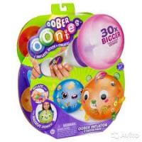 Настольная Игра Воздушные шарики BB787
